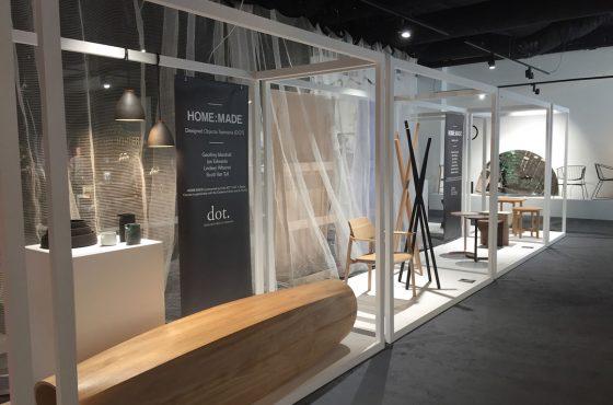Design Canberra festival
