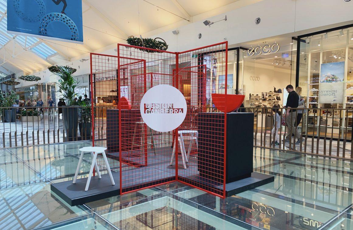 2019 Design Canberra Festival
